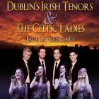 Irish Show