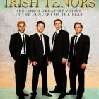 Asher Theatre Dublin's Irish Tenors