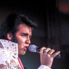 The King Elvis Tribute